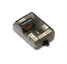Spektrum TM1500 Telemetry Module (SPM6742)
