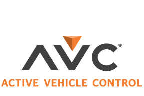 AVC (Active Vehicle Control) Programming