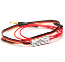 Spektrum RPM Sensor (SPM9560)